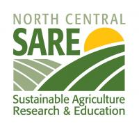 North Central Sustainable Agriculture Research & Education (SARE)